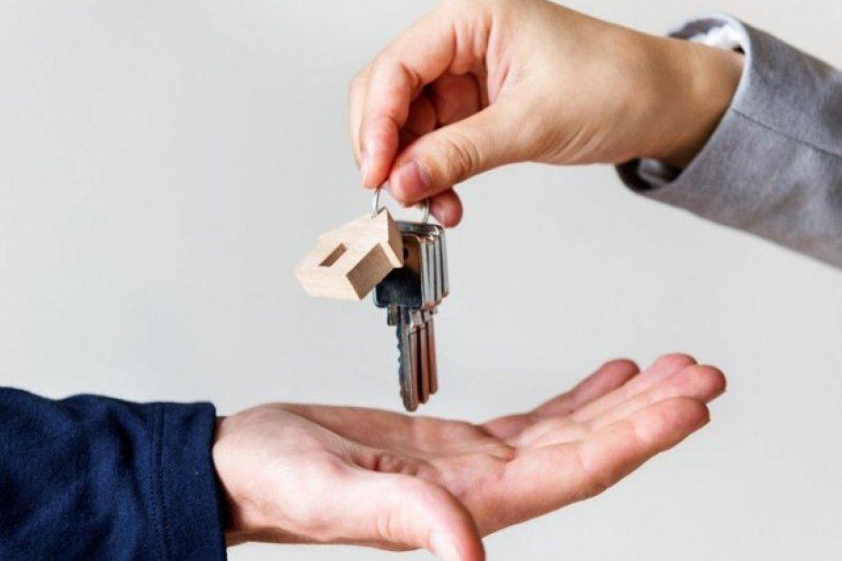Welches ist besser: Wohnung oder Einfamilienhaus