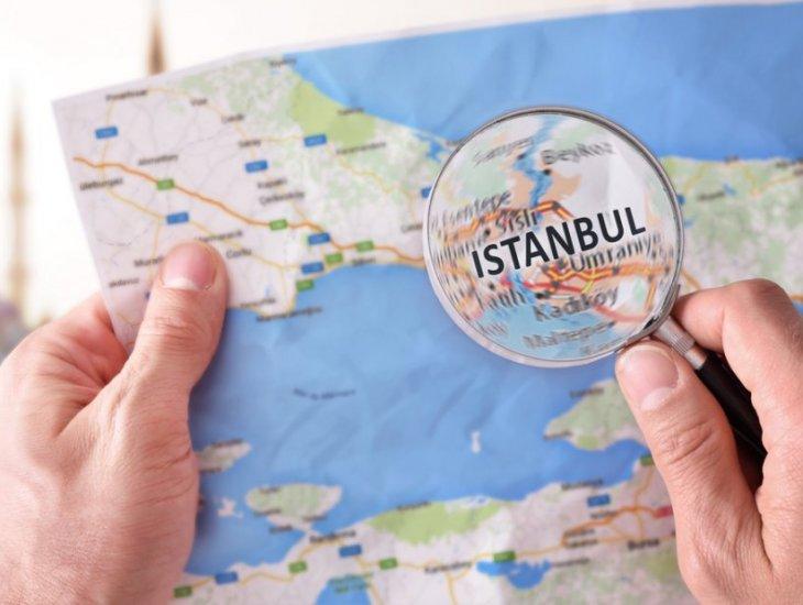 Faktoren, die den Immobilienpreis in Istanbul bestimmen