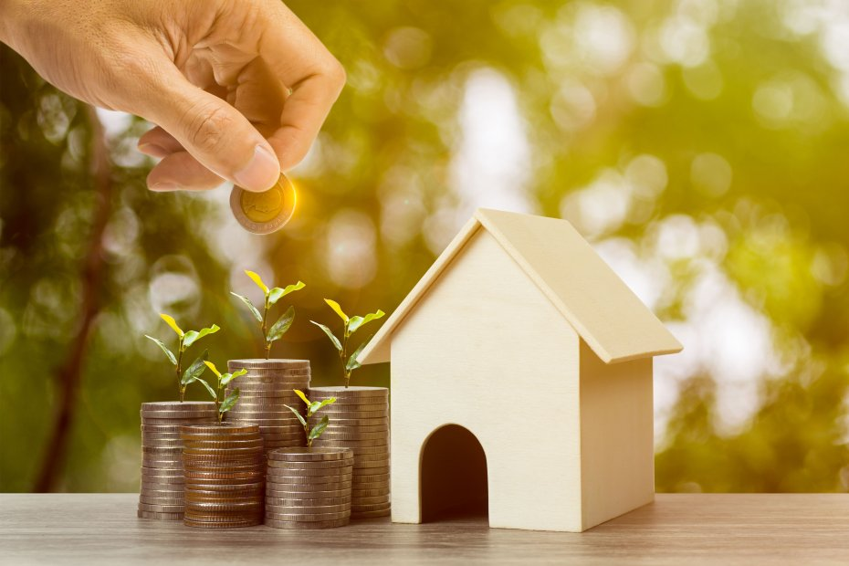 Benefits of Buying a Property in Istanbul