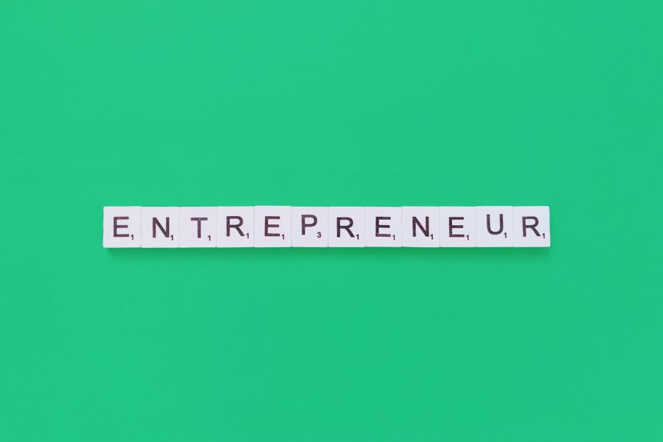 Social Entrepreneurship in Turkey