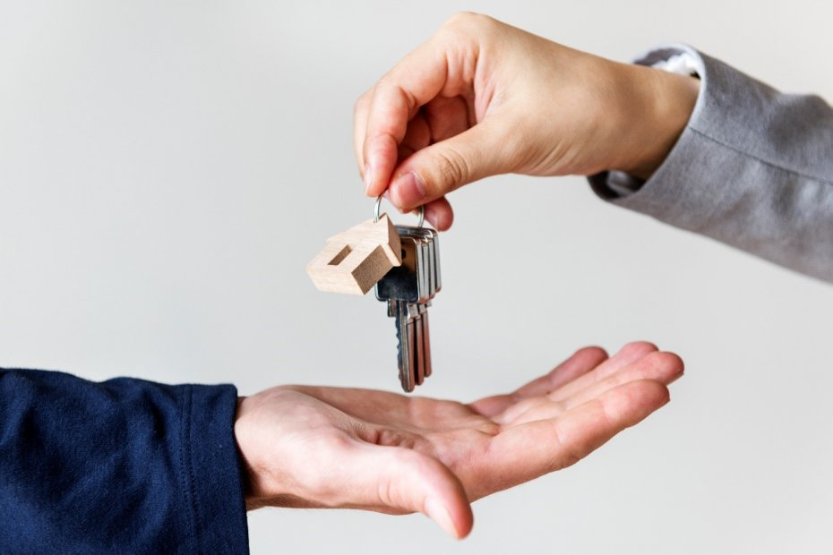 WHICH IS BETTER: APARTMENT OR DETACHED HOUSE?