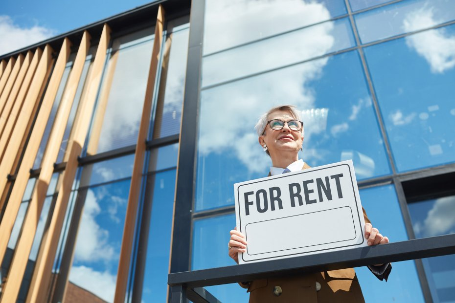 Rules for Renting out in Turkey