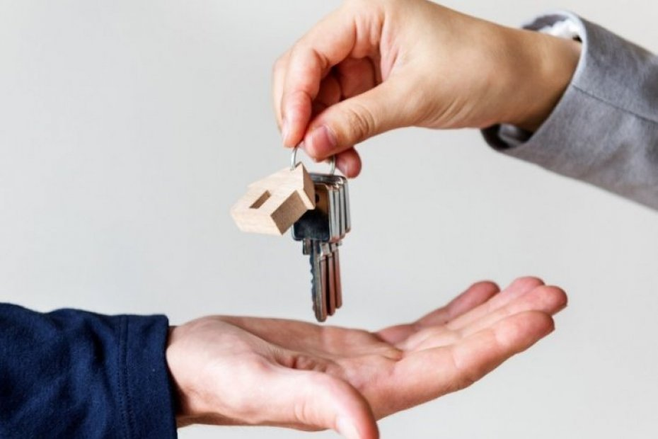 أيهما أفضل: شقة أم منزل منفصل