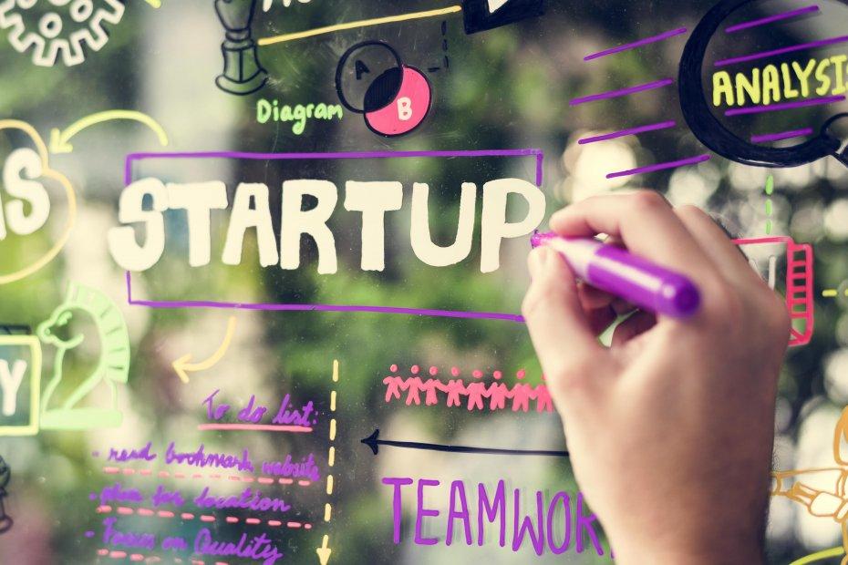Turkish Startup Ecosystem