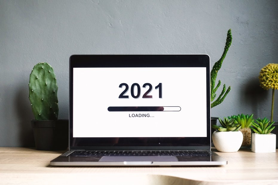 在伊斯坦布尔将于2021年完成的各大项目