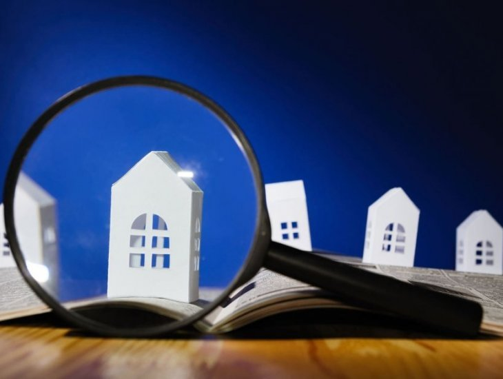 Crucial Things to Consider When Investing in Real Estate