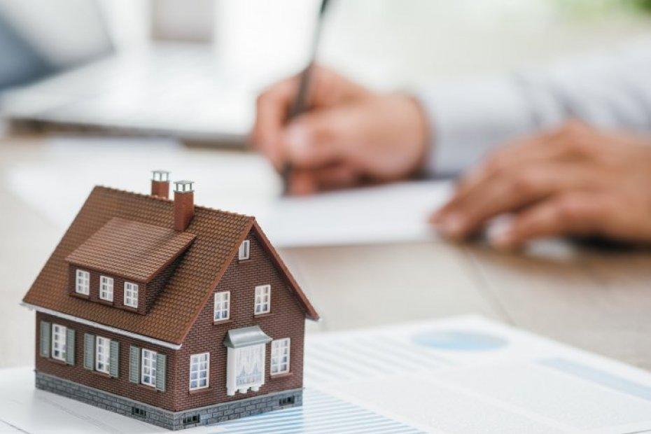 Wann ist die beste Zeit, um ein Haus zu kaufen?