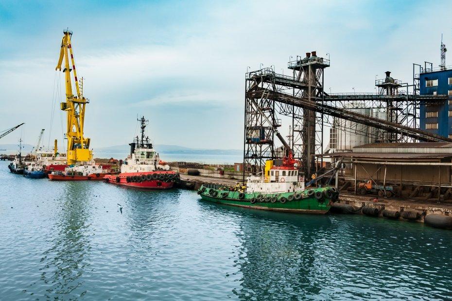 تركيا ستستخدم أول غاز من البحر الأسود في الربع الأول من عام 2023