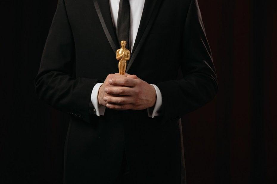 Turkish Cinema: Award-Winning Turkish Movies