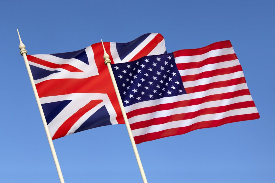Turkish Citizenship: A Shortcut to Relocate in the USA and UK