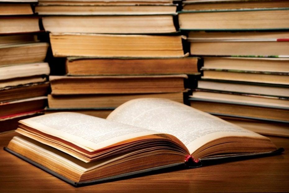 Turkish Literature: Most Known Writers