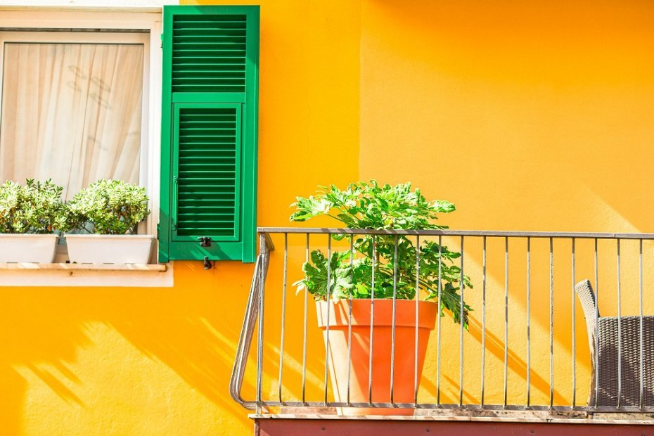 What Are the Costs for Property Investment in Spain?
