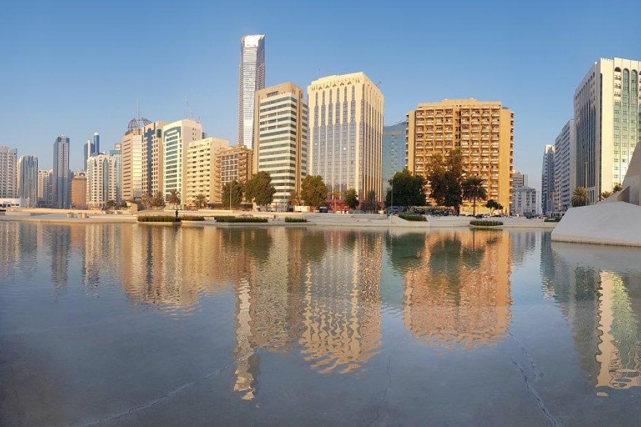 Что нужно знать при покупке недвижимости в ОАЭ?