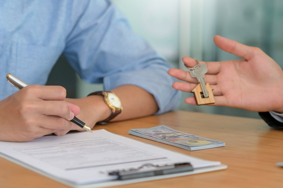 What You Need to Know When Buying a Property in the USA