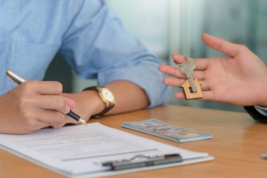 Was Sie beim Kauf einer Immobilie in den USA wissen müssen