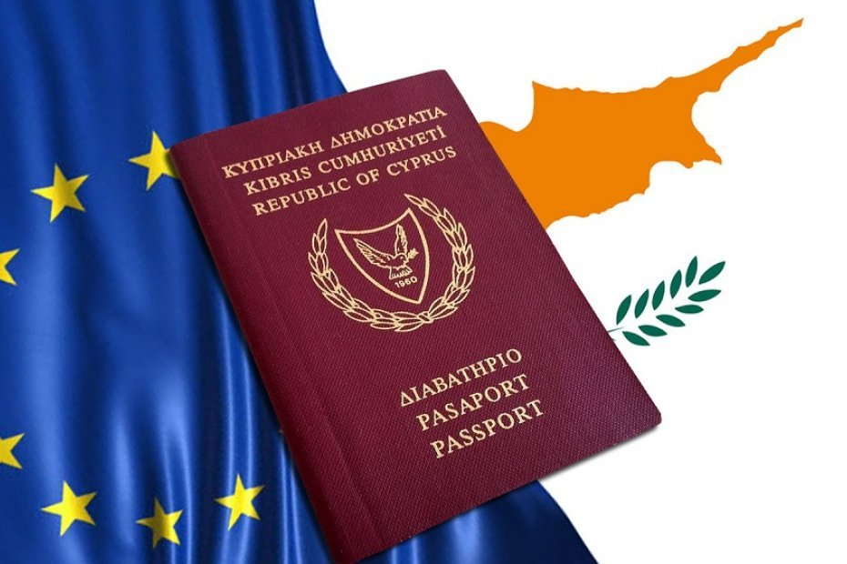 Why Do Foreign Investors Prefer Cyprus?