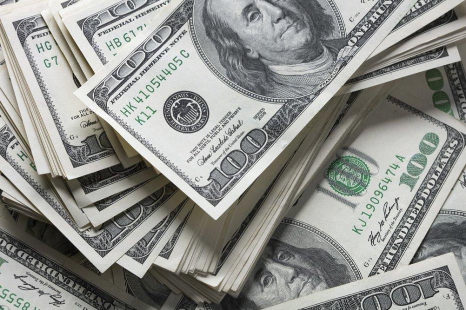 چرا در ایالات متحده آمریکا سرمایه گذاری کنیم؟