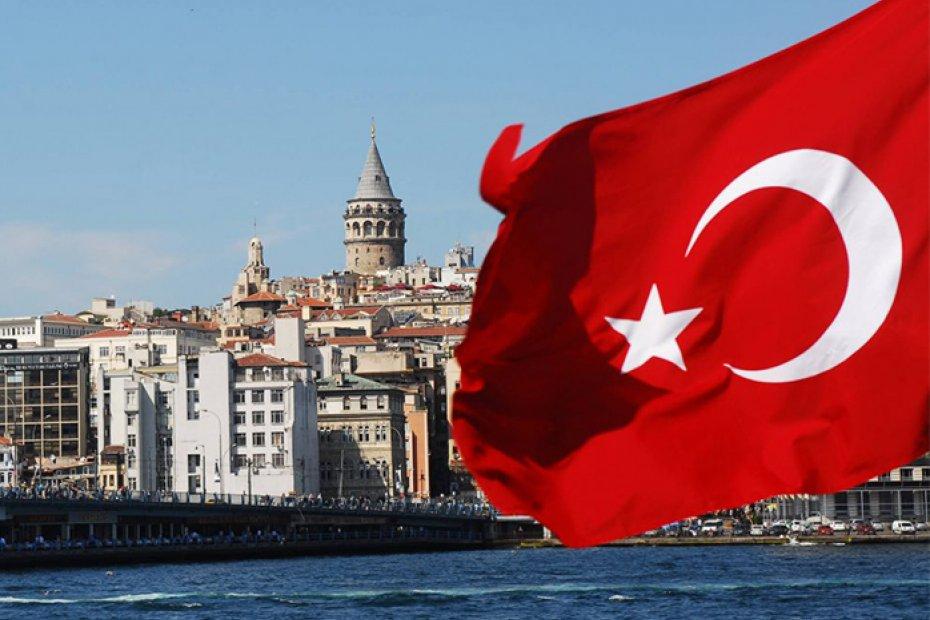 Турецкое гражданство по инвестициям