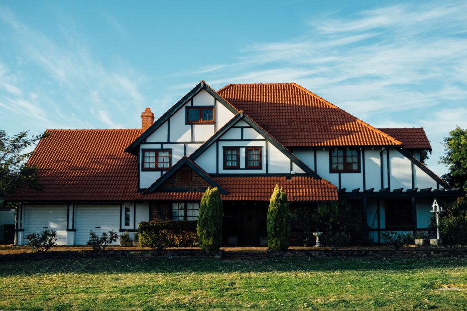 Major Factors Affecting Housing Prices