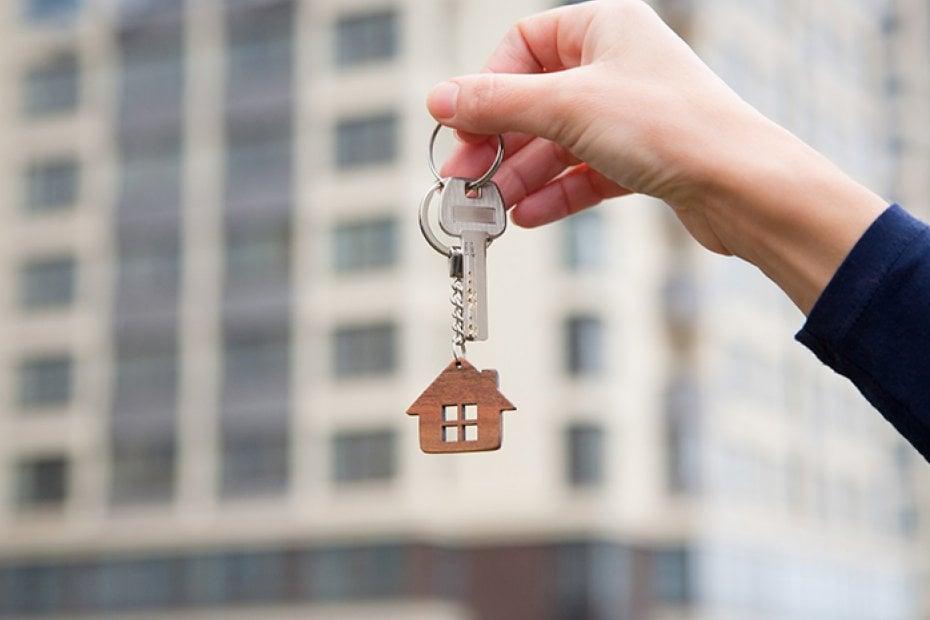 Combien de bénéfices l'investissement immobilier en Turquie génère-t-il ?
