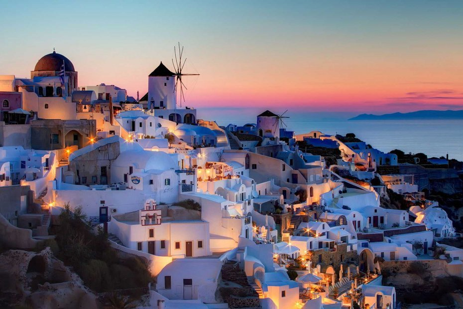 Places to Visit in Bodrum
