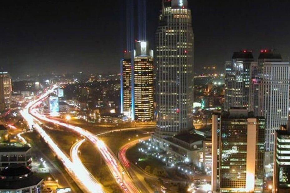 أسباب الاستثمار العقاري في تركيا دون غيرها من المناطق