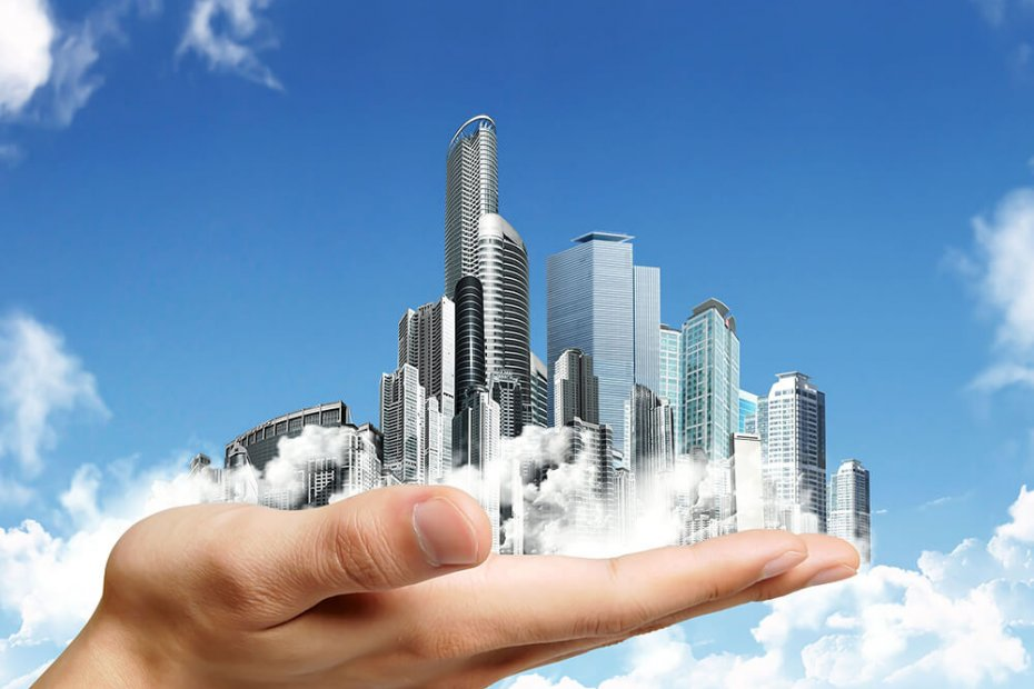 تصنيفات جديدة لمقاولي البناء