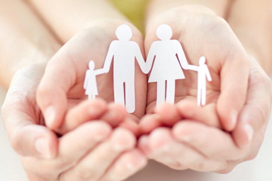 الرعاية الاجتماعية في تركيا