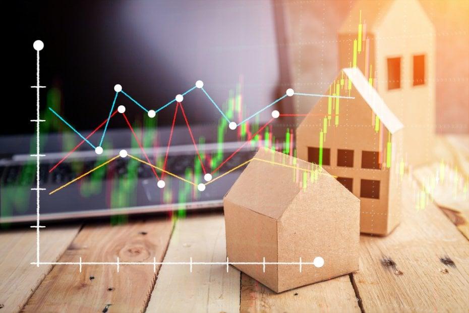 Resumen de los precios de la vivienda en Turquía