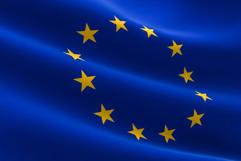 عضوية تركيا في الاتحاد الأوروبي