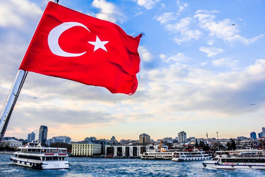 7 دلیل اینکه چرا باید به ترکیه بروید