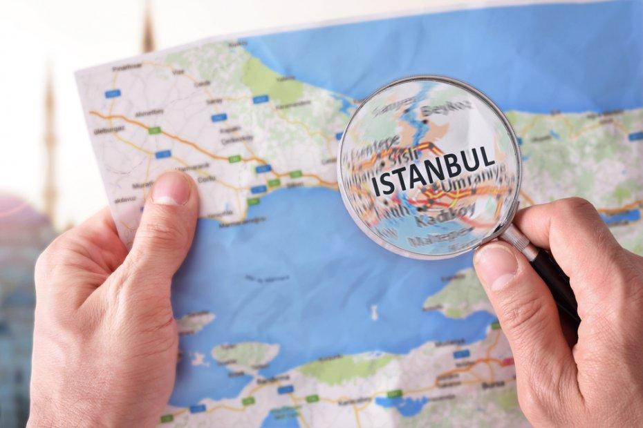 Factors Determining Housing Price in Istanbul